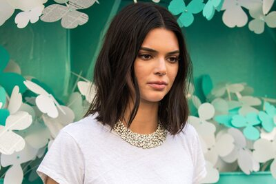 Bild markiert mit: Brunette, Kendall Jenner, Celebrity - Star, Safe for work